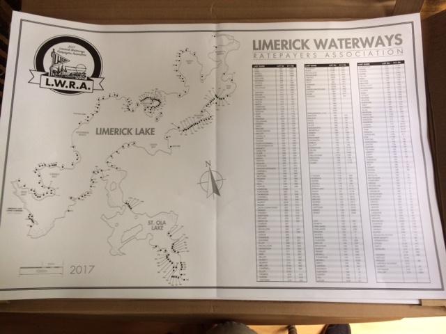 LWRA map 2.jpg