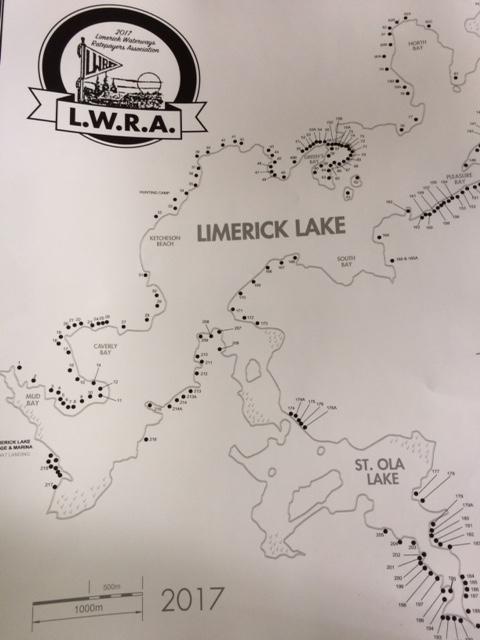 LWRA Map.jpg